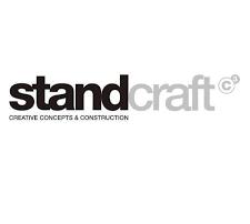 Standcraft